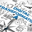 The Digital Transformation Journey: Why Security is Key