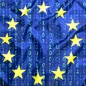 EU Cybersecurity Certification: a Missed Opportunity