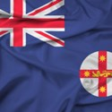 New South Wales Announces New Cybersecurity Position