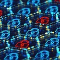 Distributed Working Demands New Levels of Data Security at the Edge