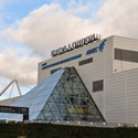Infosecurity Europe Moves to ExCeL London in 2022