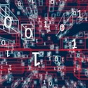 Why Quantum Computers Pose a Very Real Risk to Cybersecurity