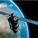 #LORCALive: Cybersecurity to Play a Key Role in Supporting Growing Space Sector