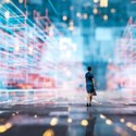 Cybersecurity in 2021: People, Process and Technology to Integrate More Than Ever Before