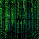 Data Security: From Creation to Sharing