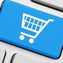 Online Retailers Urged to Take Action on Platform Security
