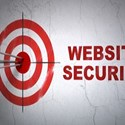 How Threat Actors Abuse Legitimate Sites to Bypass Security Defenses