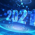 Five Emerging Cyber-Threats to Watch Out for in 2021