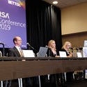 #RSAC: Know the Changing Laws on Device Security