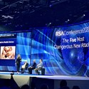 #RSAC: The Five Most Dangerous New Attacks of 2020 Aren't All That New