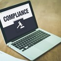 Compliance and Your Data Center