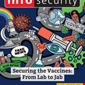 Infosecurity Magazine, Digital Edition, Q1, 2021, Volume 18, Issue 1