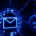 No Time for Email Protection Roulette