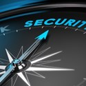Is Your Company Ready to Face Tomorrow's Security Risks?