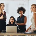 Yes...We Need More Women in Cybersecurity, But How?