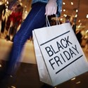 Fake Black Friday Apps Set to Cause Consumer Chaos