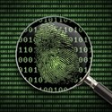 Essential Elements Needed for a Successful Threat Hunt
