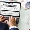 Equifax Partner Breaches Customer Data