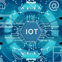 New Cybersecurity Standard for IoT Devices Established By ETSI