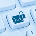 Securing Your Corporate Email System