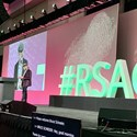 #RSAC: How to Hack Society