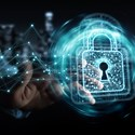 How Security & intelligence Can Share the Same Language