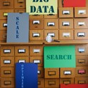 Why Security Professionals Should Care about NoSQL and Big Data