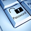 Password Requirements from NCSC & Cyber Essentials