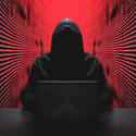How Hackers Hack: Attacker Methodology and Exploitation Demo