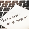 Understanding ICO Password Recommendations
