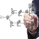 #IMOS19 Building a Culture of Security Awareness