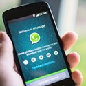 WhatsApp: Newest Attack Target for Mobile Phishing