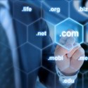 Avoid Being a Headline: Not all Domain Registrars are Created Equal