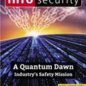 Infosecurity Magazine, Digital Edition, Q2, 2021, Volume 18, Issue 2