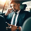 Navigating the New Security Threats to Business Travel after COVID-19