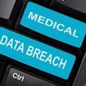 Data Breach at Iowa Hospital