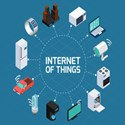 #2018InReview IoT Security