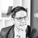 Interview: Gavin Henderson, Vice-President, Regional Security, Mastercard