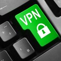 Growing VPN Exploitation Is Cause For Concern