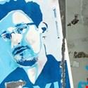 Time to Pardon Edward Snowden?