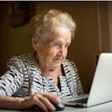Elderly People in the UK Lost Over £4m to Cybercrime Last Year