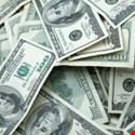 Sopra Steria: Ryuk Attack May Cost Us $60m