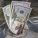 Cybersecurity: Billions Pour In, Basics Languish