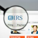 IRS to Mount Epic Cyber-Safety Campaign