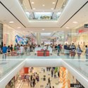 Risk in Retail: Staying on the Right Side of the Headlines