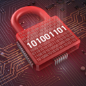 Ransomware Defense with Micro-Segmentation: from Strategy to Execution