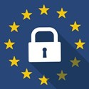 Will Encryption Save Europe's Privacy Plans?