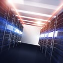 Keeping Software Defined Datacenters Secure