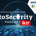 IntoSecurity Podcast Episode 27, brought to you by Rockwell Automation