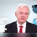 Julian Assange: Wikileaks to Share More CIA Hacking Info with Manufacturers